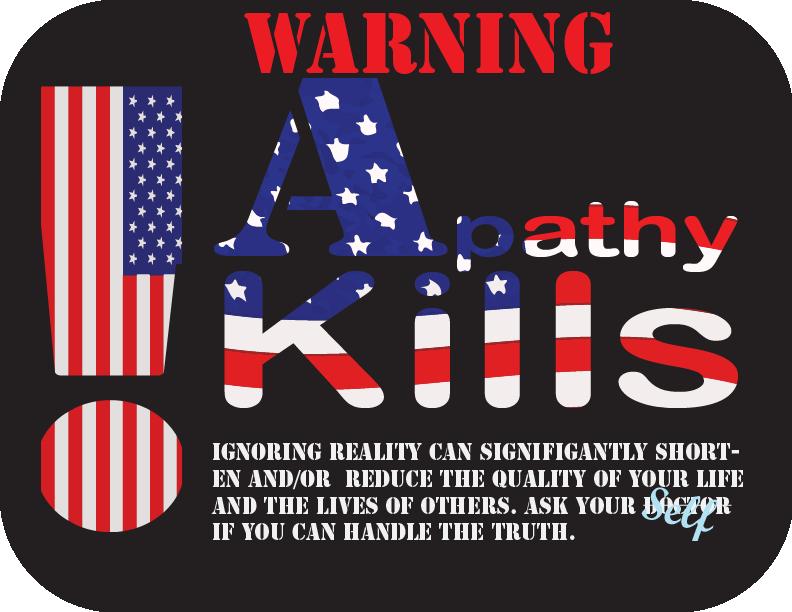 Apathy Kills-01