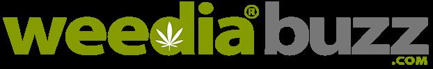 weediabuzz logo